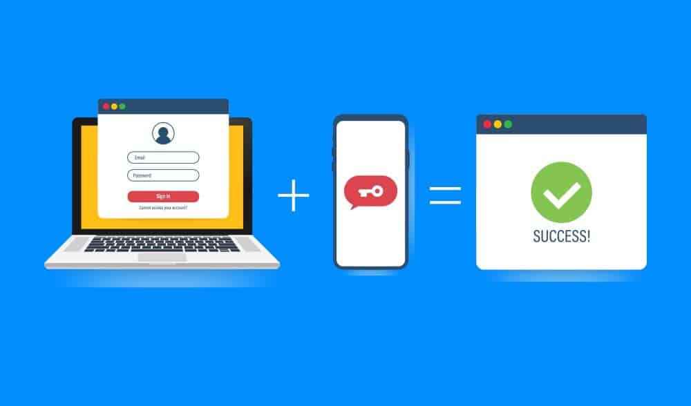 A Guide to Two-Factor Authentication – What to Know