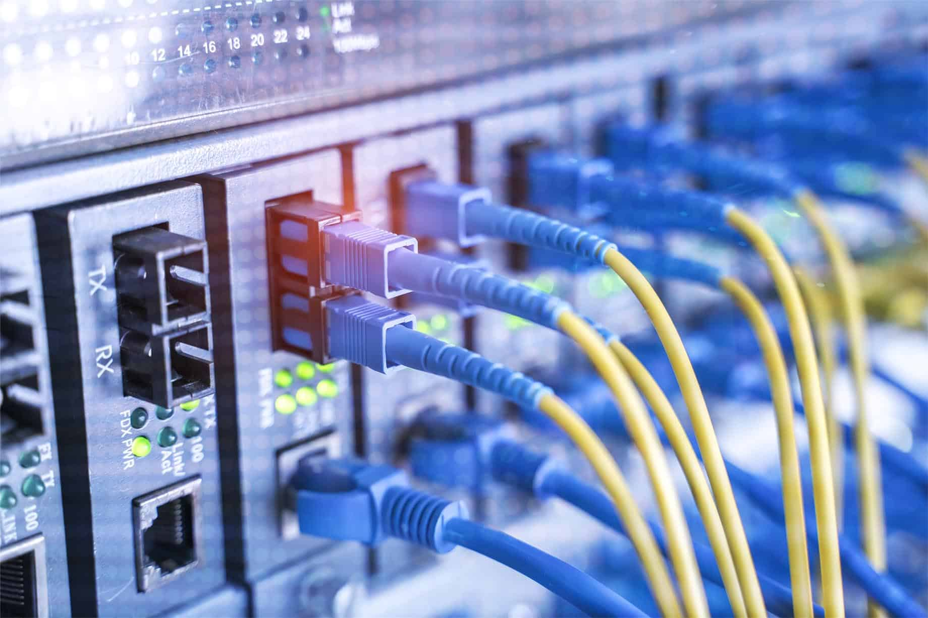 How A Managed Services Provider Can Mitigate IT Pain Points