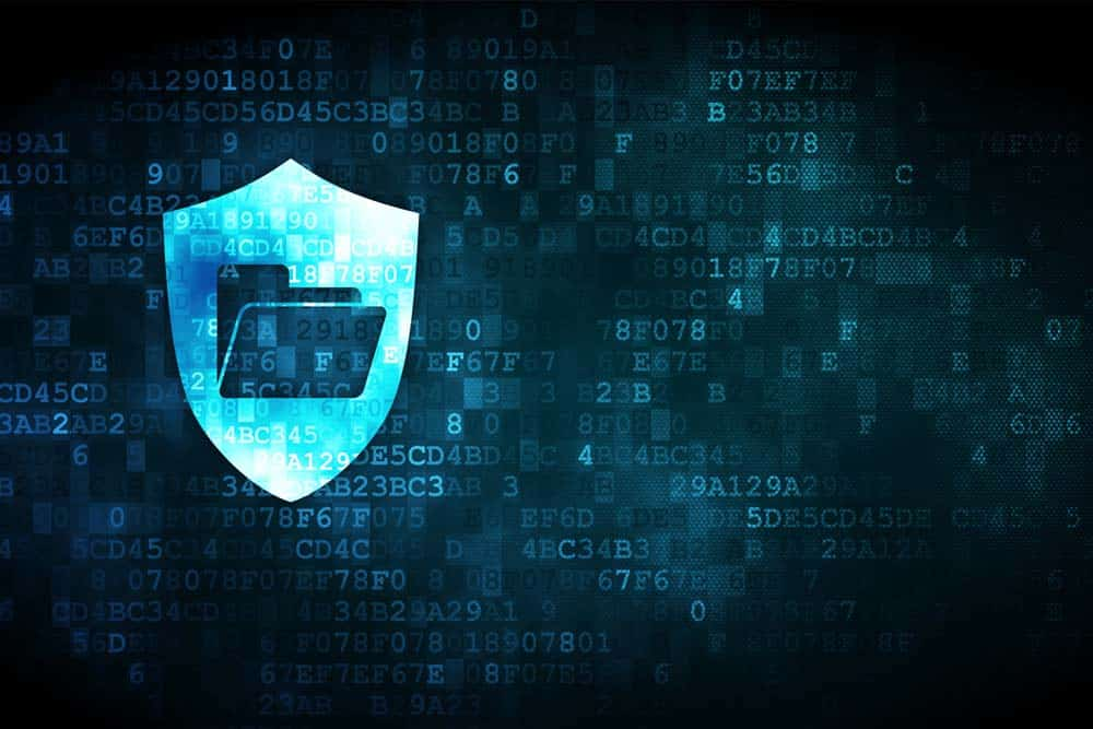 Why Should SMEs Implement a Data Protection Strategy